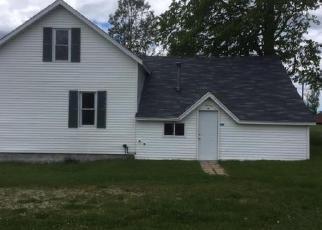 Foreclosure  id: 4157799