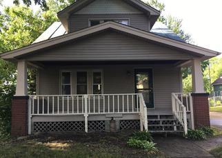 Foreclosure  id: 4157817