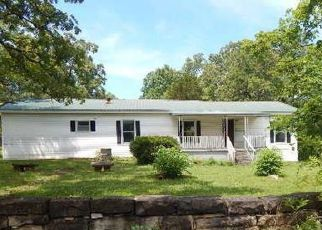 Foreclosure  id: 4157842