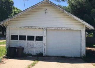 Foreclosure  id: 4157852