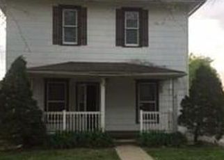 Foreclosure  id: 4157857