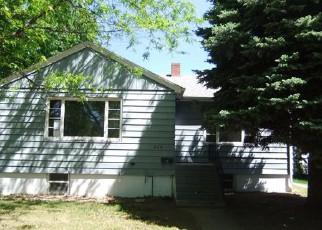 Foreclosure  id: 4157872