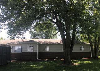 Foreclosure  id: 4157874