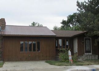 Foreclosure  id: 4157899