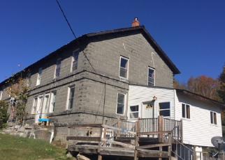 Foreclosure  id: 4157939