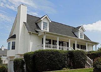 Foreclosure  id: 4157950