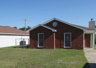 Foreclosure  id: 4157978