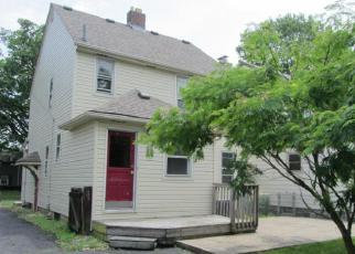 Foreclosure  id: 4158002