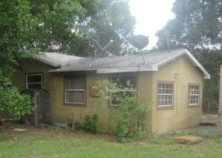Foreclosure  id: 4158015