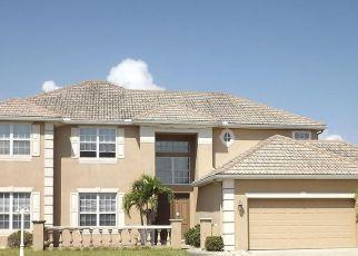 Foreclosure  id: 4158057
