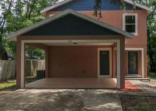 Foreclosure  id: 4158063