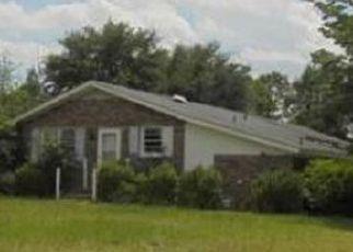 Foreclosure  id: 4158107