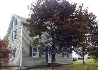 Foreclosure  id: 4158114