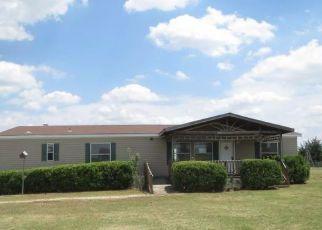 Foreclosure  id: 4158145