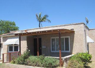 Foreclosure  id: 4158169