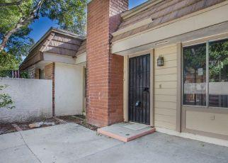 Foreclosure  id: 4158181