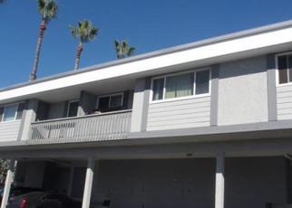 Foreclosure  id: 4158183