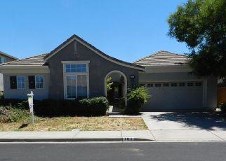 Foreclosure  id: 4158184