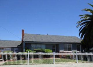 Foreclosure  id: 4158189