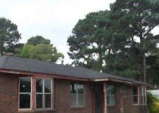 Foreclosure  id: 4158208