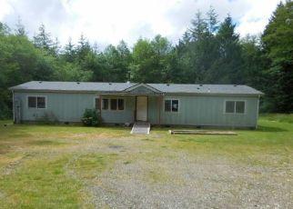 Foreclosure  id: 4158218