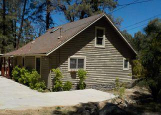 Foreclosure  id: 4158237
