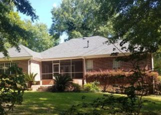 Foreclosure  id: 4158254