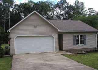 Foreclosure  id: 4158259
