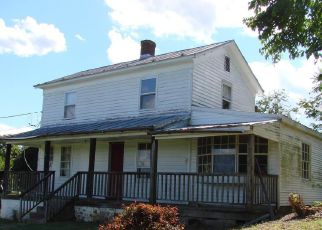 Foreclosure  id: 4158305