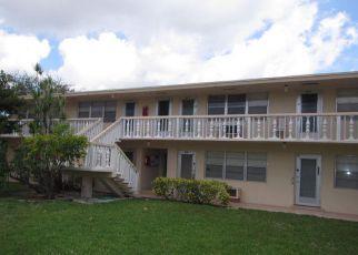 Foreclosure  id: 4158332