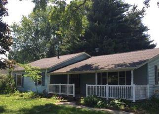 Foreclosure  id: 4158365