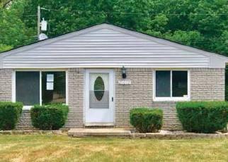 Foreclosure  id: 4158374