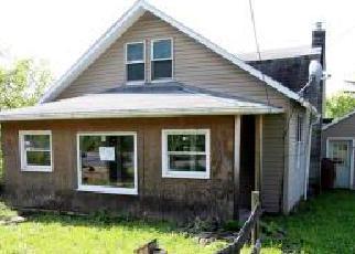Foreclosure  id: 4158410