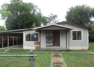 Foreclosure  id: 4158424