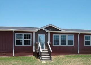 Foreclosure  id: 4158426