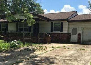 Foreclosure  id: 4158458