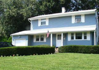 Foreclosure  id: 4158597