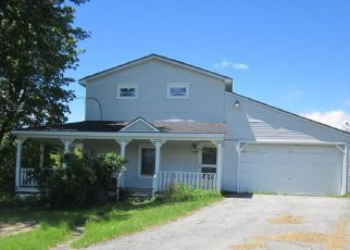 Foreclosure  id: 4158598