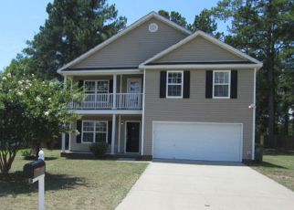 Foreclosure  id: 4158621
