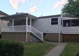 Foreclosure  id: 4158645
