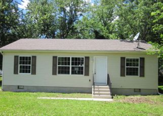 Foreclosure  id: 4158684
