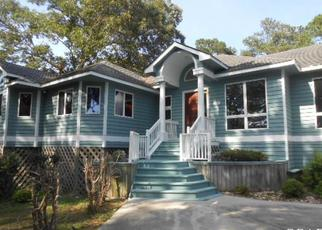 Foreclosure  id: 4158689