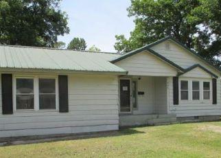 Foreclosure  id: 4158812