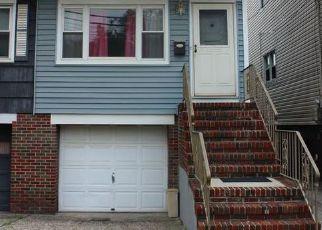 Foreclosure  id: 4158834