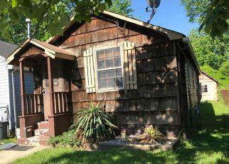 Foreclosure  id: 4158850