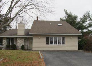 Foreclosure  id: 4158856