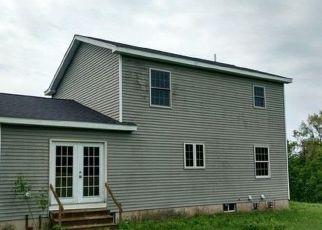 Foreclosure  id: 4158859