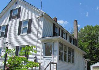 Foreclosure  id: 4158861