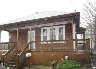 Foreclosure  id: 4158885