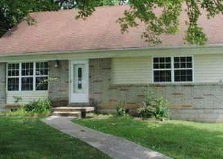 Foreclosure  id: 4158911
